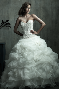 bridal-gowns_allure-couture_C170