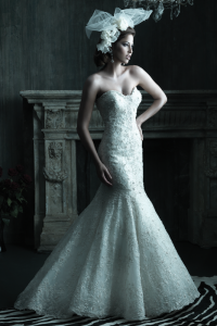 bridal-gowns_allure-couture_C200