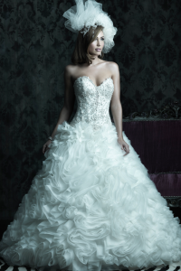 bridal-gowns_allure-couture_C229
