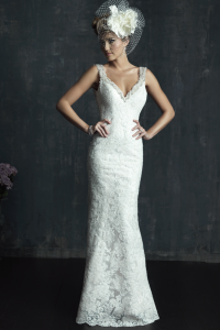 bridal-gowns_allure-couture_C261