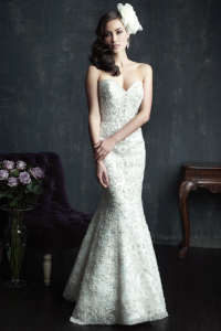 bridal-gowns_allure-couture_C267