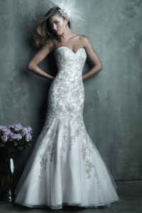 bridal-gowns_allure-couture_C283