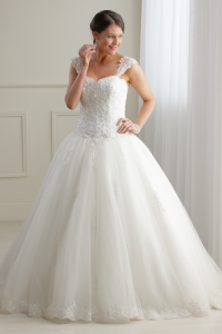 bridal-gown_only-you-by-jean-fox_mary