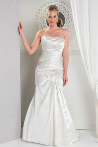 bridal-gown_onlyyoubyjeanfox_anessa