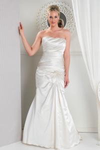bridal-gown_onlyyoubyjeanfox_anessa