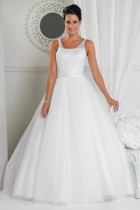 bridal-gown_onlyyoubyjeanfox_danissia