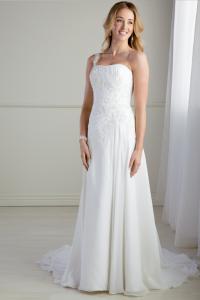 bridal-gown_onlyyoubyjeanfox_dolly