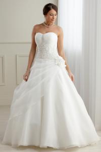 bridal-gown_onlyyoubyjeanfox_elizabeth