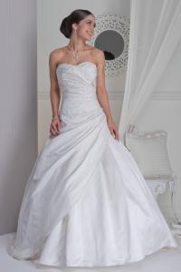 bridal-gown_onlyyoubyjeanfox_evelyne