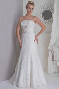 bridal-gown_onlyyoubyjeanfox_jessamine