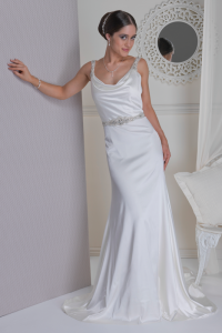 bridal-gown_onlyyoubyjeanfox_katerina