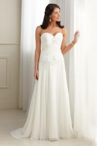 bridal-gown_onlyyoubyjeanfox_matilda