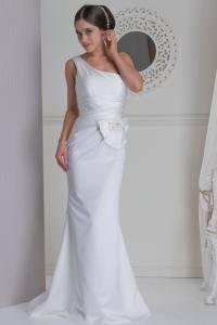 bridal-gown_onlyyoubyjeanfox_melva