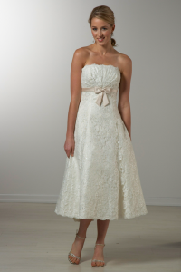 bridal-gown_onlyyoubyjeanfox_poppy