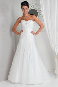 bridal-gown_onlyyoubyjeanfox_rachel