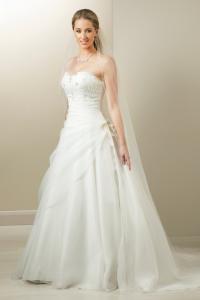 bridal-gown_onlyyoubyjeanfox_rose