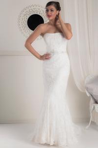 bridal-gown_onlyyoubyjeanfox_valentine