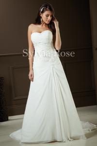 bridal-gown_sylviarose_amberF