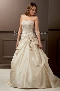 bridal-gown_sylviarose_annetteF