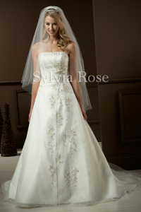 bridal-gown_sylviarose_audreyF