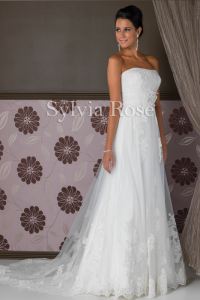 bridal-gown_sylviarose_aylaF