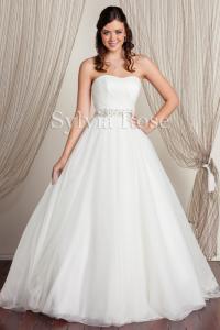 bridal-gown_sylviarose_bellaF