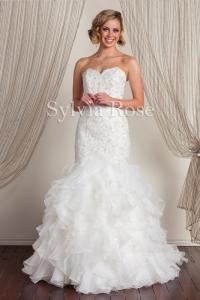 bridal-gown_sylviarose_blakeF