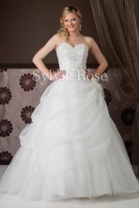 bridal-gown_sylviarose_briannaF