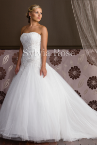 bridal-gown_sylviarose_carissaF.png