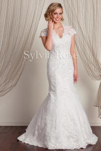 bridal-gown_sylviarose_carolinaF