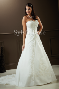 bridal-gown_sylviarose_ceriseF