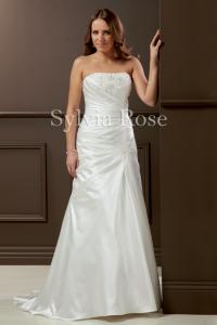 bridal-gown_sylviarose_cherylF