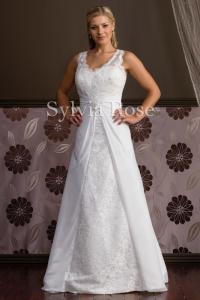 bridal-gown_sylviarose_cyanF