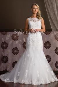 bridal-gown_sylviarose_edenF