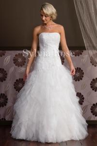 bridal-gown_sylviarose_everleighF