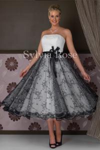 bridal-gown_sylviarose_hannahF