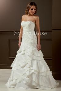 bridal-gown_sylviarose_jessF2