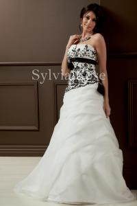 bridal-gown_sylviarose_joanieF