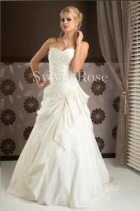 bridal-gown_sylviarose_kimberleyF