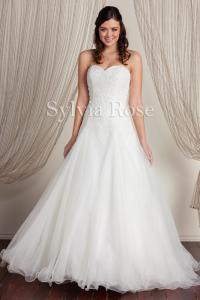 bridal-gown_sylviarose_kyndleF