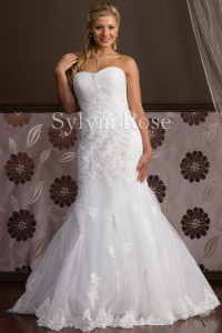 bridal-gown_sylviarose_lucienneF