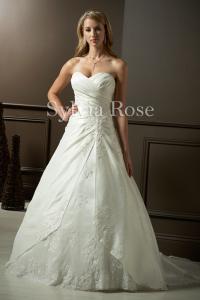 bridal-gown_sylviarose_mariannaF