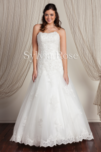 bridal-gown_sylviarose_melodyF