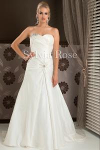 bridal-gown_sylviarose_meriamF