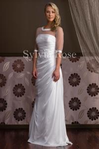 bridal-gown_sylviarose_miettaF