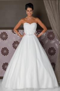bridal-gown_sylviarose_montanaF