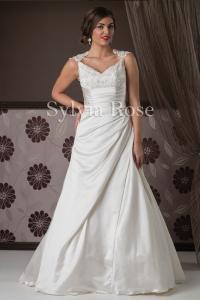 bridal-gown_sylviarose_naomiF