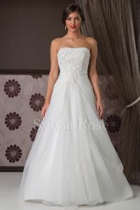 bridal-gown_sylviarose_patrinaF