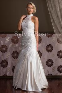bridal-gown_sylviarose_ravynF