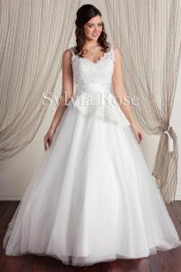 bridal-gown_sylviarose_sabrinaF